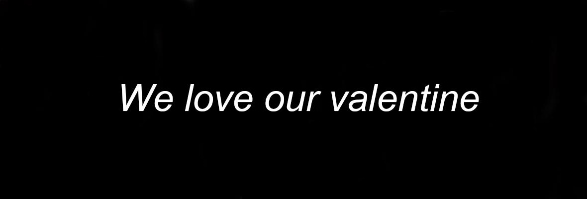 slider-valentijn1